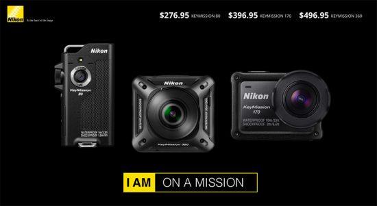 Nikon-KeyMission-camera-pre-order-550x301.jpg