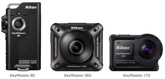Nikon-KeyMission-cameras-550x265.jpg
