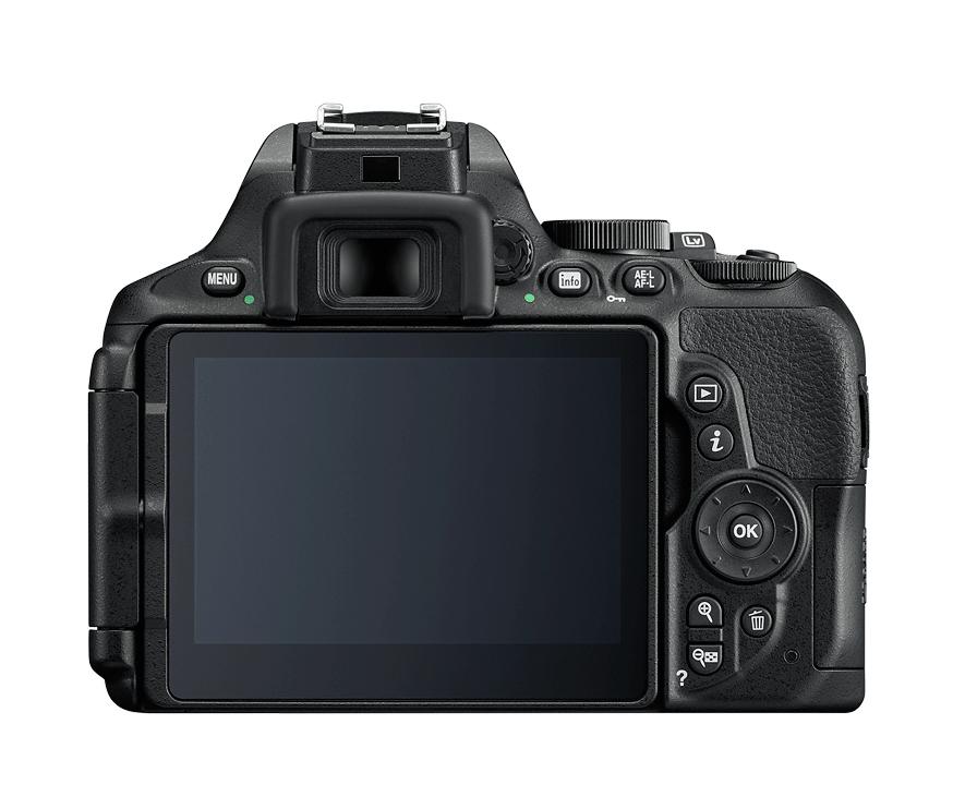 d5600_front_back_display_big--original.png