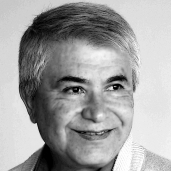 Mehmet Hamurkaroglu
