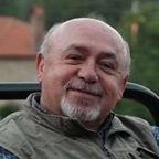 Erdal Karademir