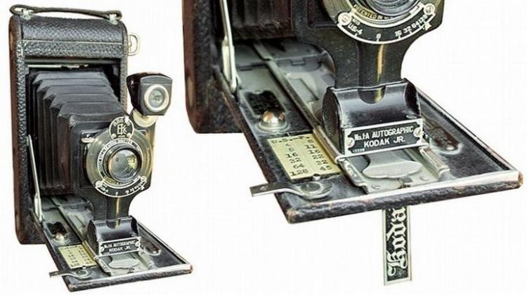 kodak-autographic-103-yil-oncenin-mucize-kamerasi.jpg