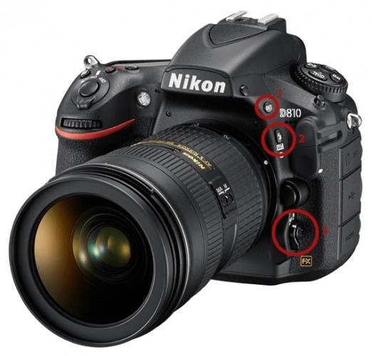 Nikon-2.jpg