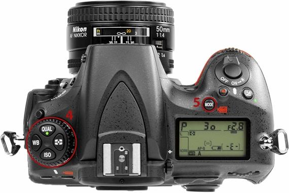 Nikon-3.jpg