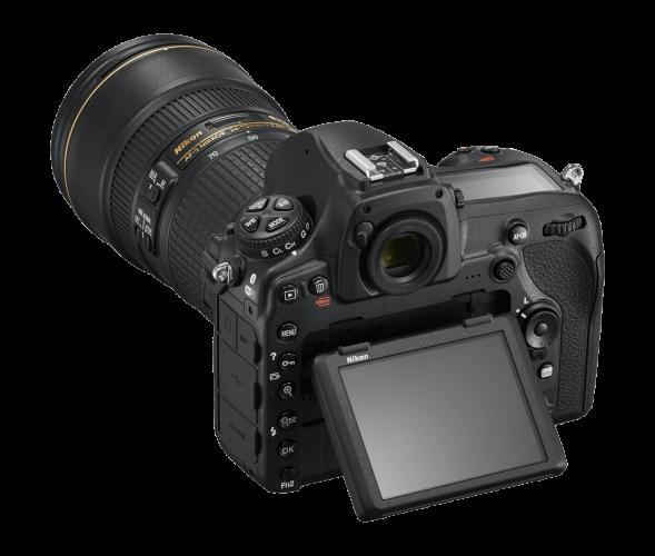 Nikon_D850_govde_header.png
