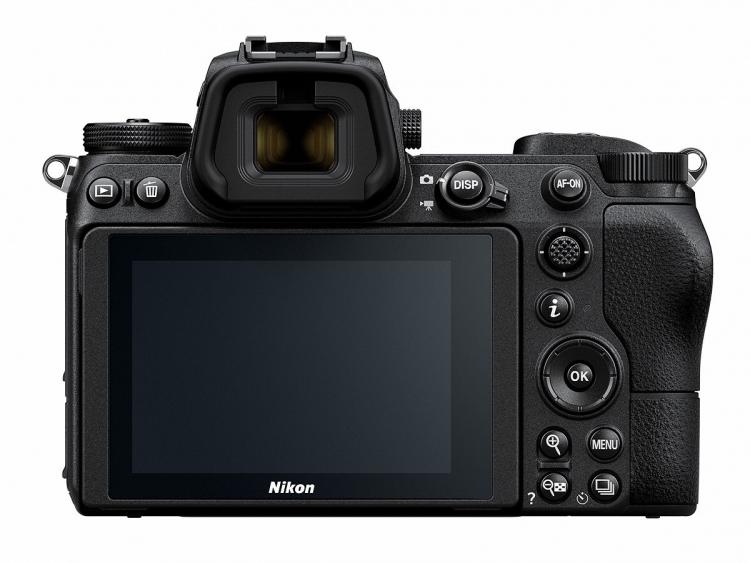 Nikon-Z6-4.jpg