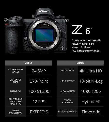 Nikon-Z6-main.jpg