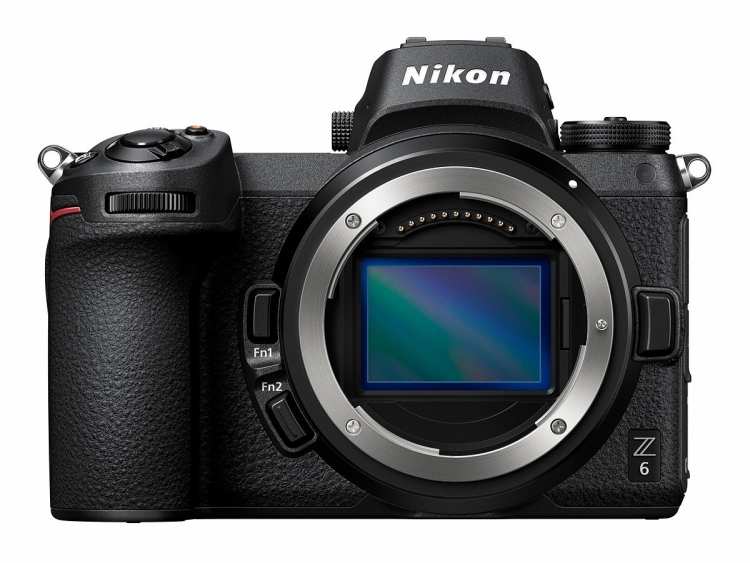 Nikon-Z6.jpg