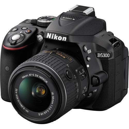 nikon_1522b_d5300_dslr_camera_with_1079744.jpg