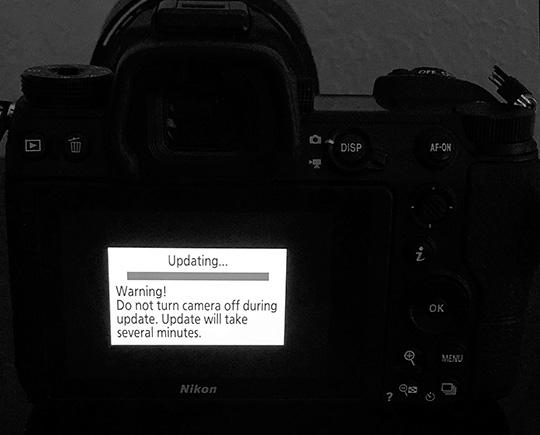 Nikon-Z7-firmware-update.jpg