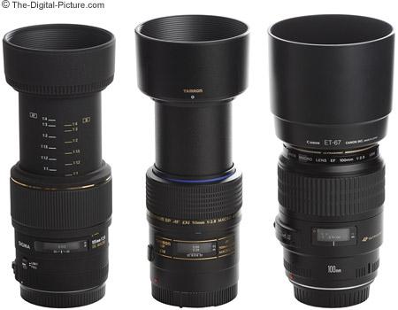 Canon-Sigma-Tamron-Macro-Lens-Comparison-Extended-With-Hoods.jpg.cca40360abe09f4b386da5bbe9d52fa3.jpg