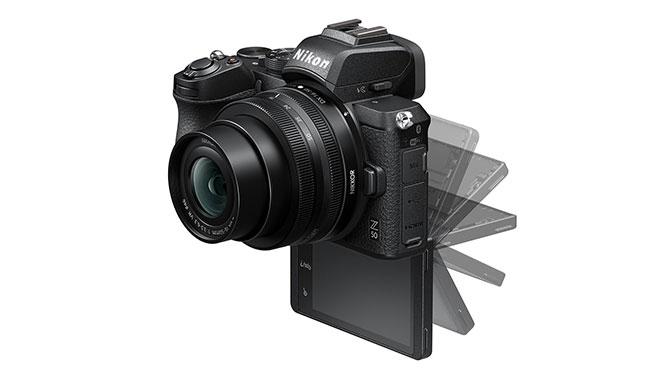yeni-aynasiz-fotograf-makinesi-nikon-z50-tanitildi-iste-fiyati-ve-ozellikleri-5.jpg