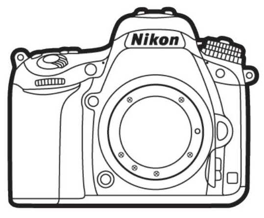Nikon-D780-rumors.jpg