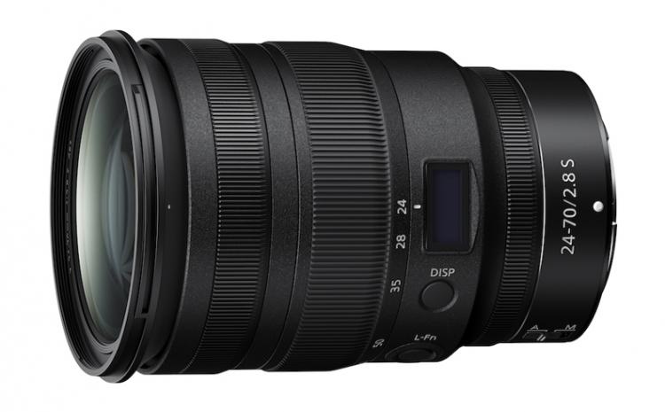 Nikon-Nikkor-Z-24-70mm-f2.8-S-mirrorless-lens.jpg