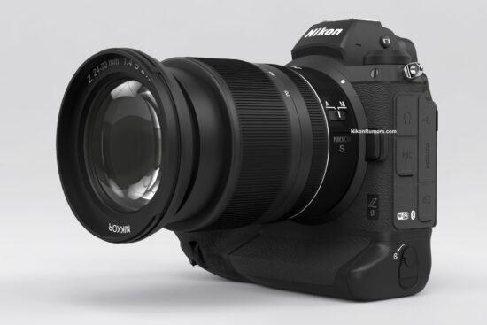 Nikon-z9-13-550x367.jpg