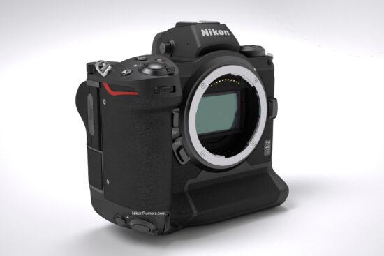 Nikon-z9-3-550x367.jpg