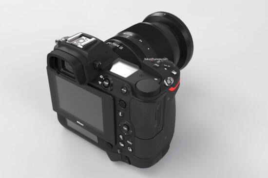 Nikon-z9-4-550x367.jpg