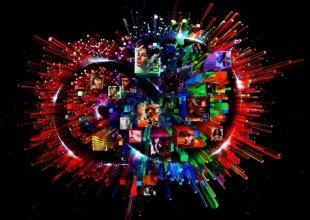 Yükselen Döviz Kurbanı Adobe Photoshop!