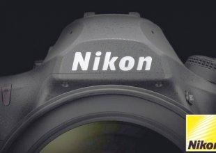 Nikon 100. Yıl Kuruluşu Adına Yeni Model D850 Tanıtımı