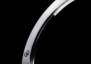 Nikon 2 Yeni Aynasız model geliyor...