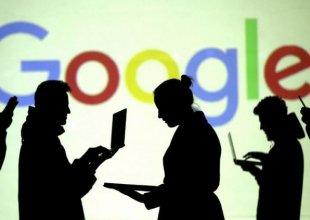 Google, Resimlere Meta Verisi Ekleyecek