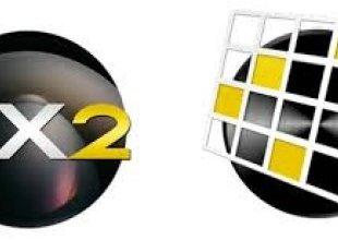 ViewNX-i, Capture NX-D ve diğer yazılımlarla güncelleme