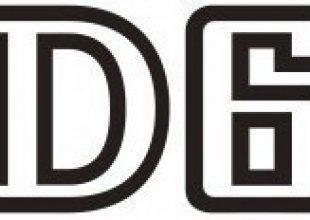 Nikon D6 - Yeni model için hazırlıklar