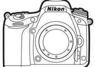 Nikon D780 -  Yeni Gövde Hakkında Bilgiler