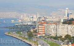 Karataş-İzmir