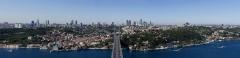 bosphore bridge