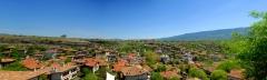 Safranbolu Panorama