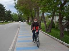 588edd65f1333-BisikletSevgisi.JPG