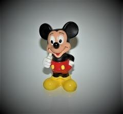 Küçük fare
