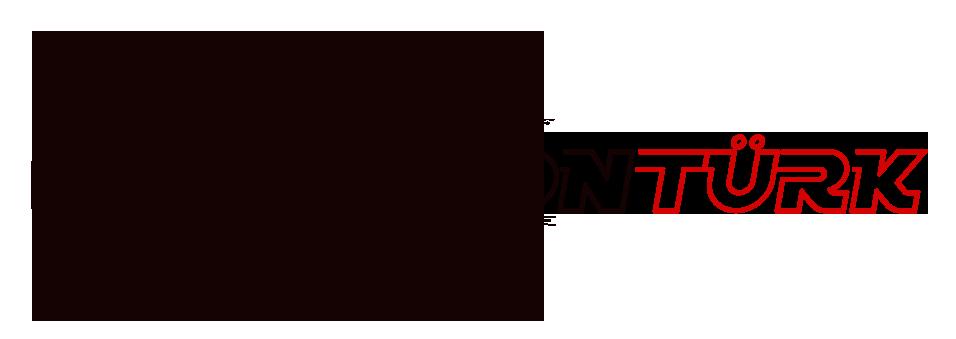 Nikontürk | Fotoğraf ve Nikon Dünyası