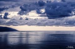 Karadeniz'in Vedası