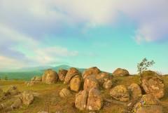Taşlı Tepeler