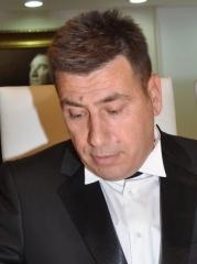 Yasar Ayka