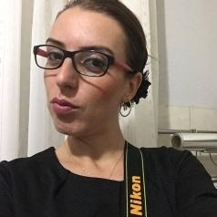 Pınar Ulupınar