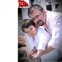 Gökhan Kalafatoğlu