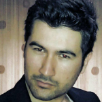 Yasin KURT