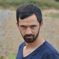 Yusuf41