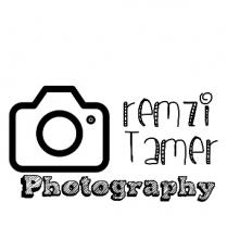 Remzi Tamer